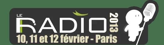 Le Radio 2013