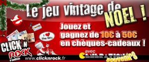 clicknrock-vintage