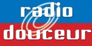 radiodouceur