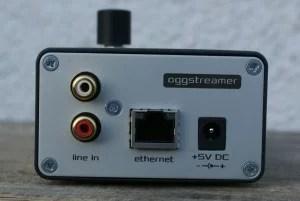 OggStreamer 003