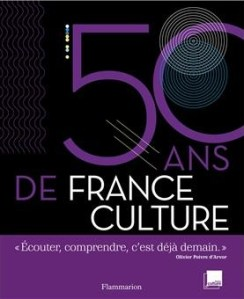 culture-50ans