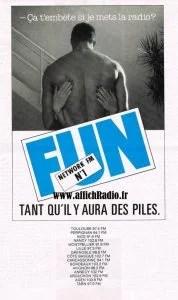 fun-1985