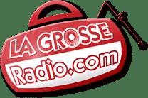 lagrosseradio