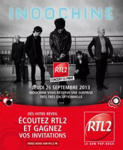 rtl2-indochine13