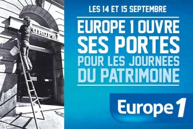 europe1-patrimoine