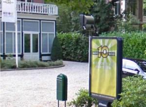 radio10gold-affiche