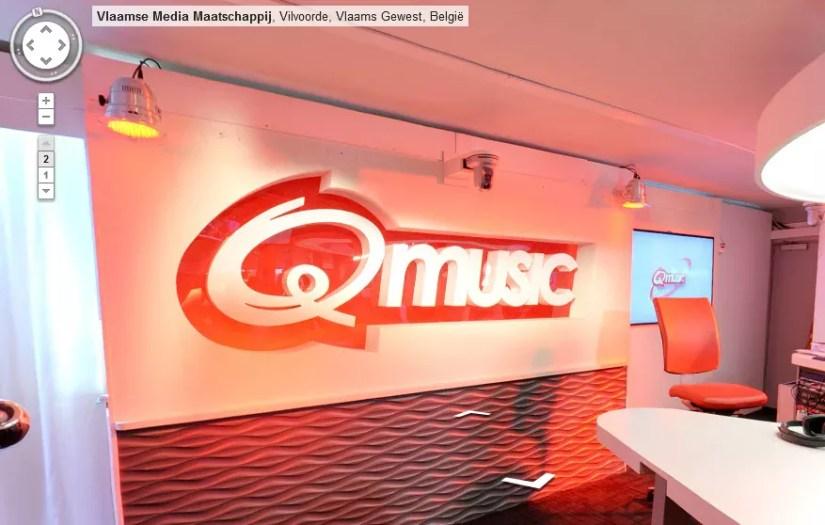 qmusic-google