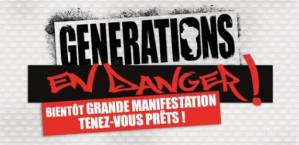 generations-danger