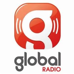 globalradio