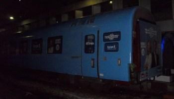 traine1-11