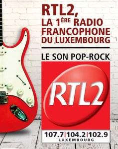 rtl2lxu
