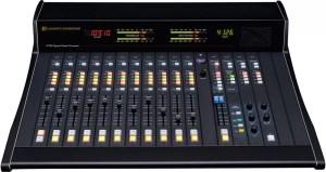 Audioarts D-76