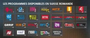 rnt-suisse2