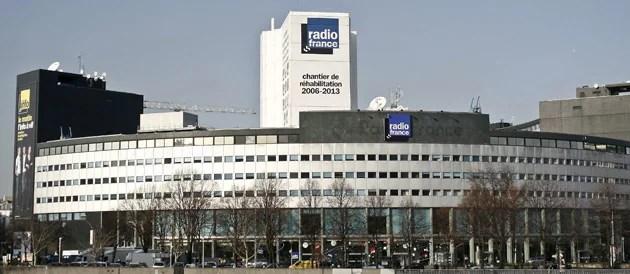 radiofrance-maison
