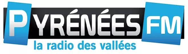 pyreneesf