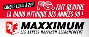 fg-maxximum