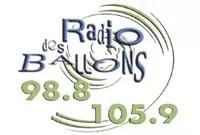 radioballons