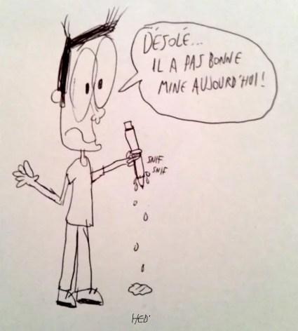 dessin-charlie
