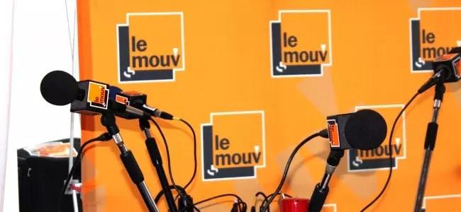 le-mouv-micro
