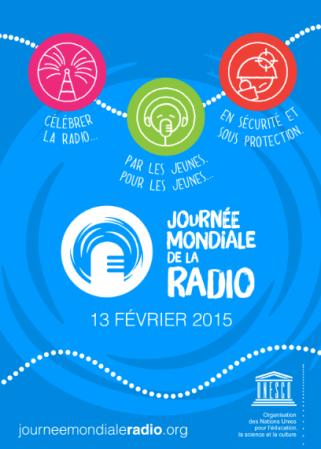 jeradio2015