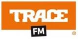 tracefm