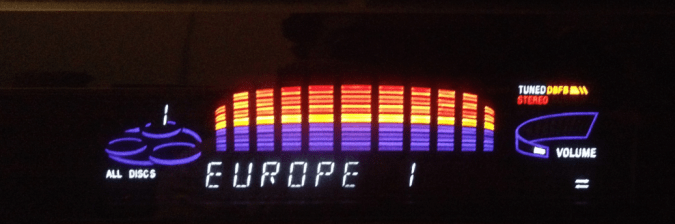 europe1-stereo
