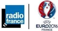 radiofrance-euro16