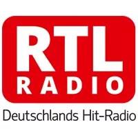 rtlradio-2015