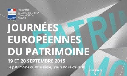je-patrimoine2015