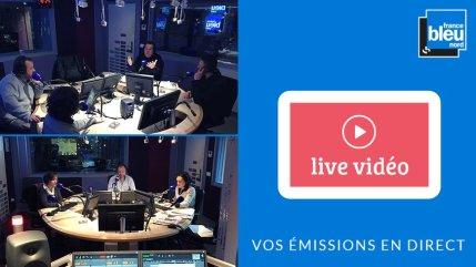 bleu-nord-livevideo