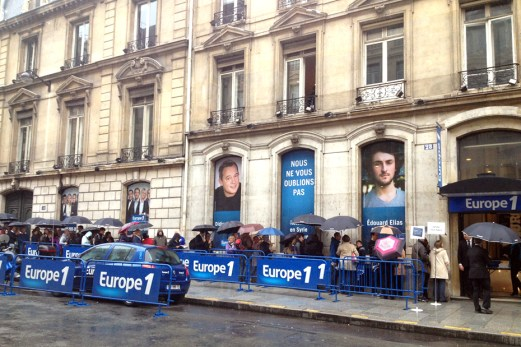 europe1-entree