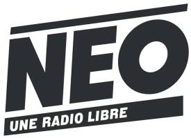 neo-new