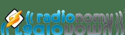 radionomy-winamp