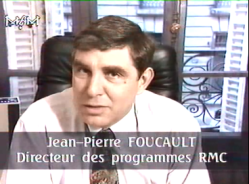 foucault-rmc1994