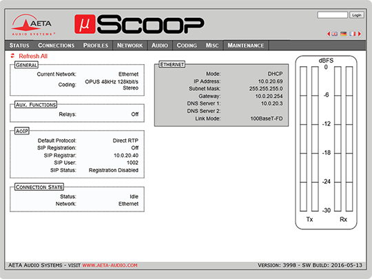 RTEmagicC_uScoop_InterfaceWeb_02.png