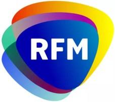 rfm2016