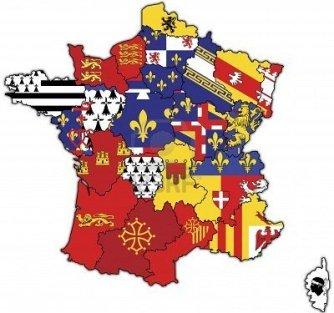 langues-regionales