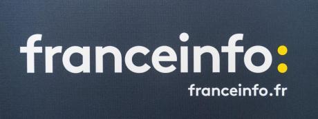 franceinfo16