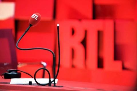 rtl-micro