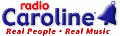 Logo Radio Caroline