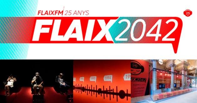 Flaix 2042