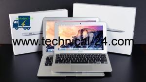Apple Macbook Air A1466(2015) Core i7