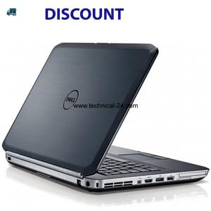 fast-cheap-laptop-dell-latitude-e6430-i7-4gb-320gb-usb3-webcam-hdmi