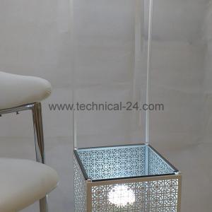 Decorative lights (إنارة للديكور )