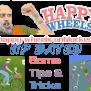 Enjoy Happy Wheels Demo Our Blog Ordinary Unblocked