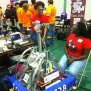 Baltimore Robotics Expo Tonight Shows What Could Be City