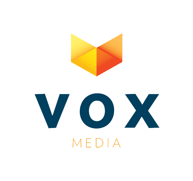 Opinions On Vox Media