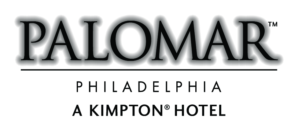 'Philly Finds' scavenger hunt from Hotel Palomar this