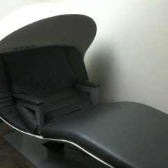 Energy Pod Chair Rentals South Jersey Nap Related Keywords And Suggestions Long Tail