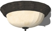 How To Remove Bathroom Dome Light Cover - how to install a ...